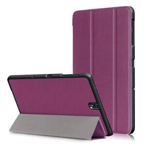 "WISETONY Tablet Anti-fall Case For Samsung Galaxy Tab S2 T710/T715/T713 8.0"""
