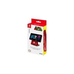 Hori (U.K.) Ltd. Special Edition MARIO Playstand for Nintendo Switch by HORI (Nintendo Switch) (N