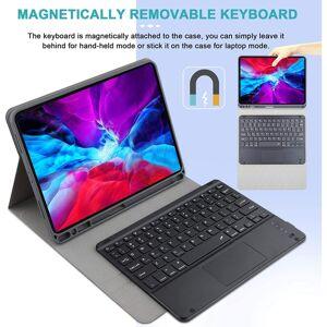 Maxsooner Suitable for iPad Pro 11 inch 2020/2018 / 10.2 2019 / iPad Air 3 / iPad Pro 11 i