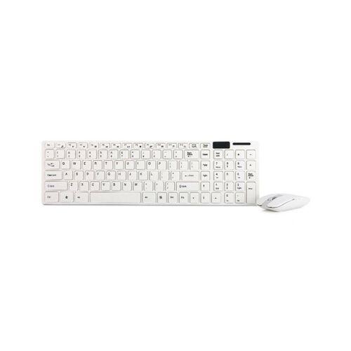 Unbranded (White) 2.4GHz Wireles...