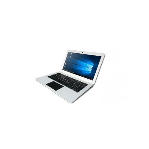 DWO (White) DWO 10.1inch Laptop ...