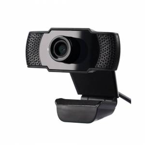 Unbranded USB 2.0 1080P HD Webcam Web Camera with Microphone for Computer PC Laptop Deskto