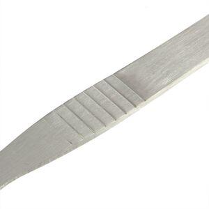 ACENIX New Apple iPad iPhone iPod PROFESSIONAL Metal SPUDGER Opening Repair Tools