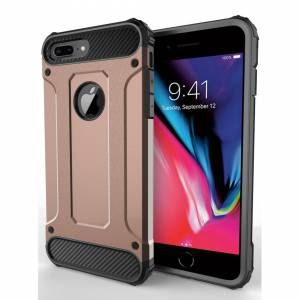 FinestBazaar iPhone 5 / 5s / Se Case Rugged Tough Dual Layer Armor Protective Shockproof Heav