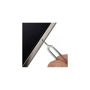 ACENIX 8 in1 Repair Openning Tools kit Screwdriver Set for iPhone iPad Mobile Phones