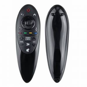 Perfet Replacement Remote Control Controller for LG 3D Smart HD TV AN-MR500G AN-MR500
