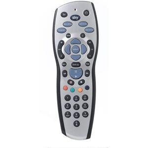 Sky+ PLUS HD Remote Control REV9