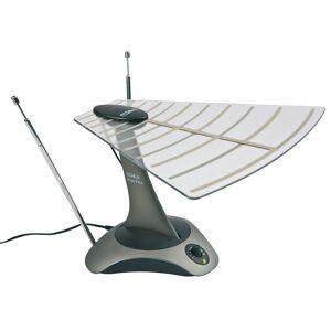 Philex SLx Gold digiTop Aerial  - Indoor TV/Radio Aerial 27769RG