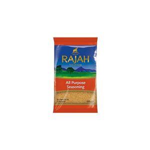 Rajah All Purpose Seasoning 100g