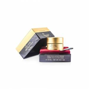 Valmont Elixir des Glaciers Vos Yeux Swiss Poly-Active Eye Regenerating Cream (New Packa