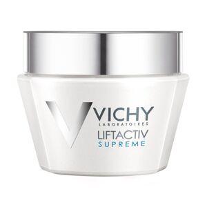 Vichy Liftactiv Supreme Innovation