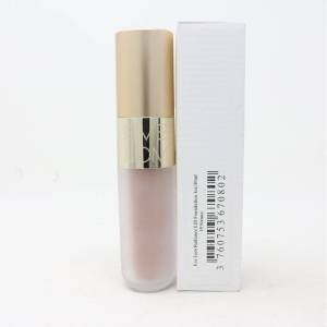 Eve Lom (15 Sienna) Eve Lom Radiance Lift Foundation  1oz/30ml New Without Box