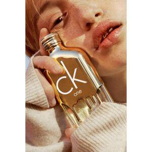 Calvin Klein CK One Gold Eau de Toilette Spray 100ml.
