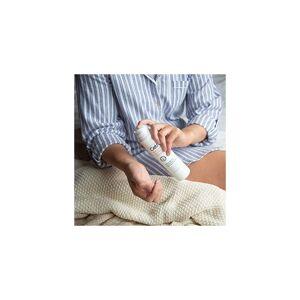 Cetraben Body Cream, Moisturiser, Perfect for Dry Sensitive and Eczema Prone Ski
