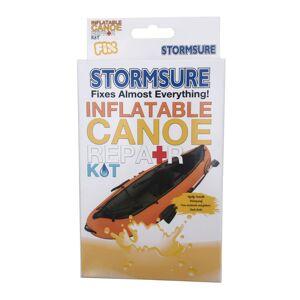Stormsure Inflatable Canoe & Kayak Repair Kit