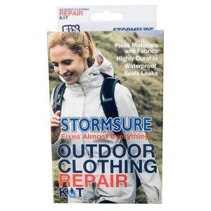 Stormsure Outdoor Clothing Repair Kit