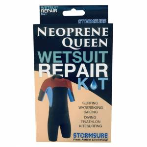 Stormsure Wetsuit Repair Kit