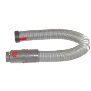 Ufixt Dyson DC40 / DC41 Vacuum Cleaner Hose Assembly