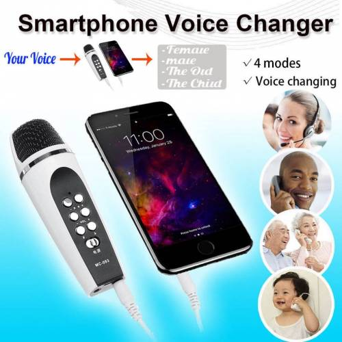 WT Smartphone Mobile Phone Micro...
