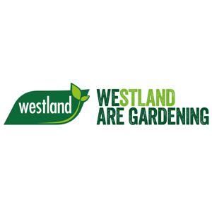 Westland Horse Manure and Plant Stimulant Enriched Rose Food, 1 kg