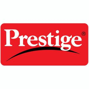 Prestige Inspire Bakeware Small Roaster
