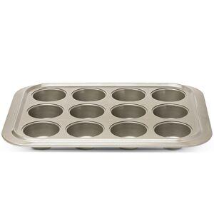 Anolon Advanced Bakeware 12 Cup Muffin Tin