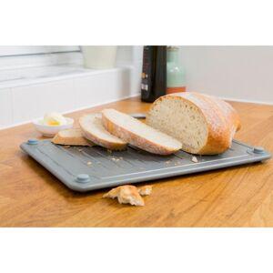 KITCHEN HACKS Prestige 47276 Kitchen Hacks Multi-Purpose Chopping Board, Multi-Colour
