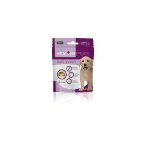 VetIQ Healthy Treats Nutri-Booster Puppy Treats