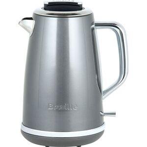 Breville Lustra Collection VKT065 Kettle - Storm Grey
