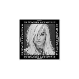 Unbranded Bebe Rexha (Eminem/Rihanna/Flo rida) - Expectations [CD]