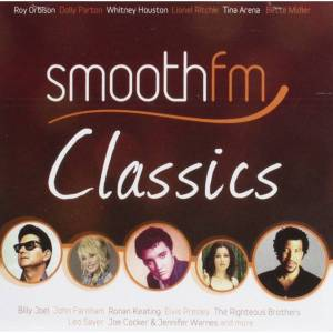 Sony Smooth Fm Classics