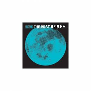 Unbranded R.e.m. - in Time the Best of R.e.m. 1988-2003 [CD]