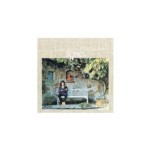 Unbranded Neil Diamond - Stones [CD]