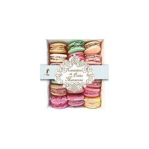 Unbranded Natalia Kawalek - Couperin: Cantates et Petits Macarons [CD]