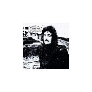 Unbranded Billy Joel - Cold Spring Harbor (Enh) (Rmst) [CD]