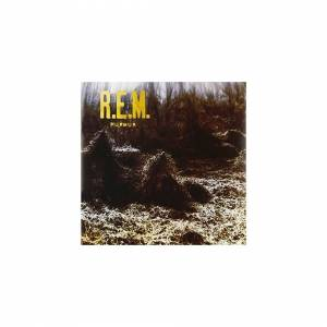 Unbranded R.e.m. - Murmur [CD]