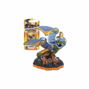 Activision Skylanders Giants Light Core Character Drobot