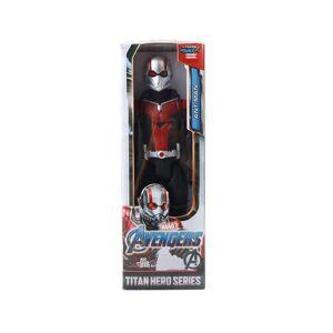 Slowmoose (Ant man with box) 30cm Marvel Avengers, Venom Hulk Panther Ant Man- Thor Wolver
