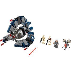 Lego Star Wars Droid Tri-Fighter 75044