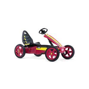 BERG Rally Pearl Go Kart