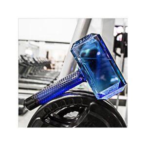 Unbranded (Blue) Thor Hammer Water Bottle