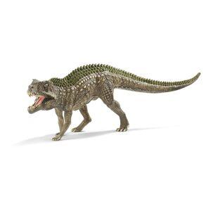 Schleich Dinosaurs Postosuchus Toy Figure 15018 15018