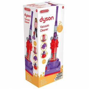 Casdon Dyson DC14 Vacuum Cleaner