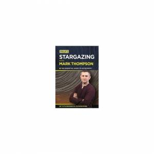 Unbranded Philip's Stargazing with Mark Thompson