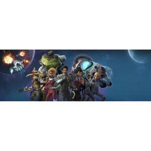 Ubisoft Starlink Battle For Atlas Weapons Pack Shockwave + Gauss (Electronic Games)