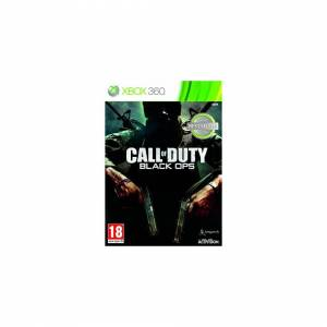 Activision Call of Duty: Black Ops Classics (Xbox 360)