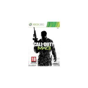 Activision Call of Duty: Modern Warfare 3 (Xbox 360)