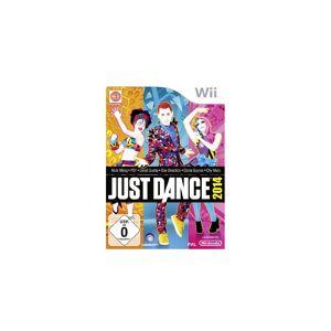 UbiSoft GmbH Just Dance 2014 - Nintendo Wii
