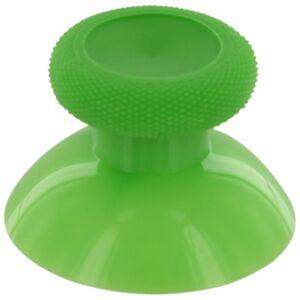 ZedLabz Thumbsticks for Xbox One Controller analog replacement ZedLabz – 2 pack green