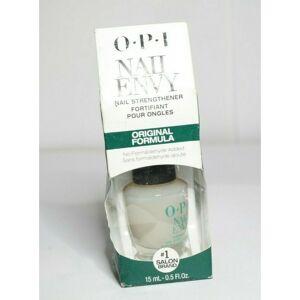 OPI Nail Envy Nail Strengthener 15ml